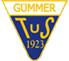 tus-guemmer
